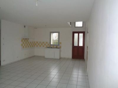 Maison 4 pièce (s) 110 m²