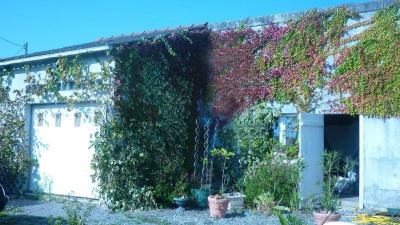 Vente maison / villa Pouille les Coteaux (44522)