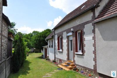 Maison Saint Étienne Du Rouvray 3 pièce (s)