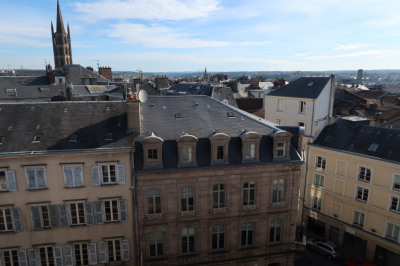 Appartement Limoges 4 pièce (s) 92 m²