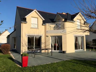 Maison La Baule Escoublac 5 pièce(s) 160 m2