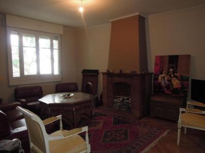 Vente appartement Aulnay sous Bois (93600)