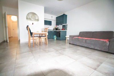 Appartement T3- carre joffre- 68m²