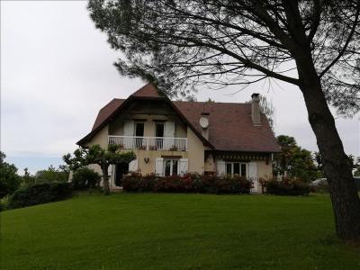 Maison jurancon - 6 pièce (s) - 220 m²