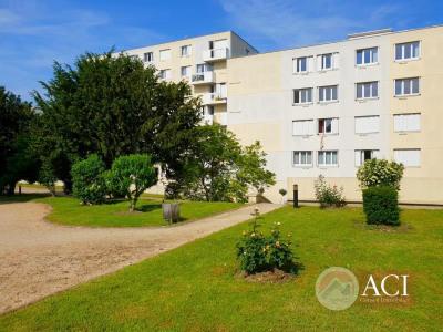 Appartement montmagny - 3 pièce (s) - 75 m²