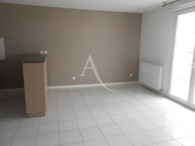 Appartement T3 RÉCENT