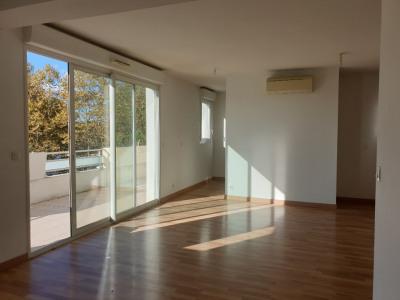 Appartement Pau 4 pièce(s) 92 m2