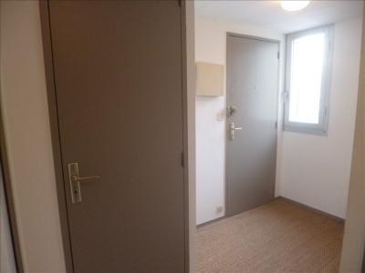 T2 bordeaux - 2 pièce (s) - 41 m²