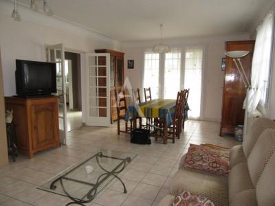 Maison Coulounieix Chamiers 7 pièce(s) 160 m2