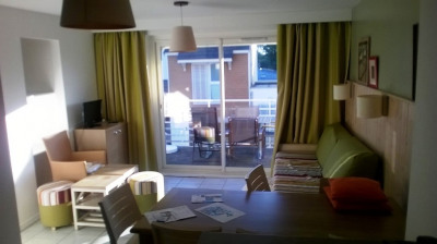 Appartement Pornichet 3 pièce (s) 45 m²