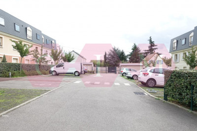 Parking / box Triel Sur Seine