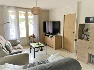 Appartement Venelles 4 pièces 77 m²