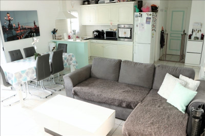 Location appartement Louvres (95380)