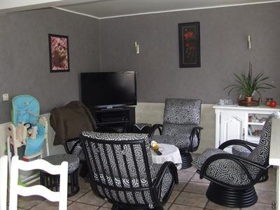 Vente maison / villa Saint etienne du rouvray 208000€ - Photo 9