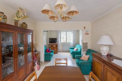 Maison Epinay Sur Orge 4 pièce(s) 82 m2