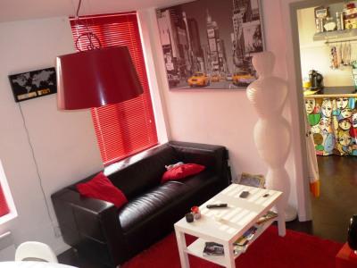 Appartement Orchies 2 pièces 40 m²