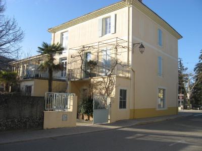 Studio Bourdeaux