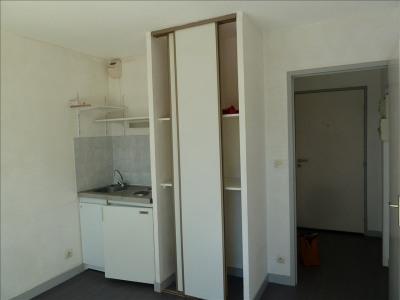 A louer - studio 15 m²
