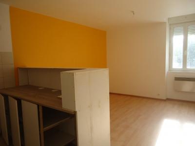 Appartement T1 bis - 37,53 m² Gourdan Polignan