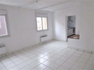 Appartement Erquinghem Lys 4 pièce(s)
