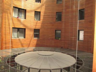 Appartement Lyon 4 pièce(s) 89.36 m2