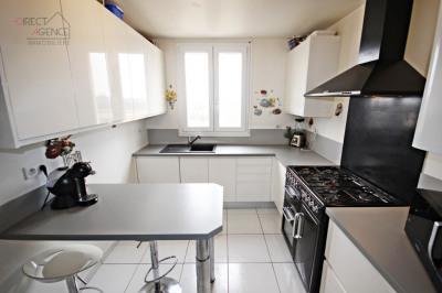 Appartement Noisy-le-grand 5 pièce (s) 103 m²