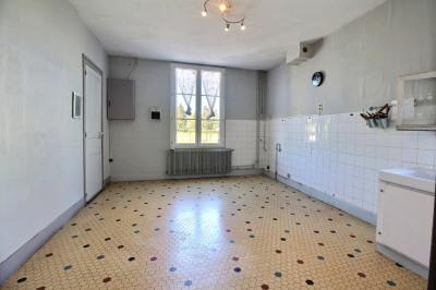 Maison Arudy 106.75 m²