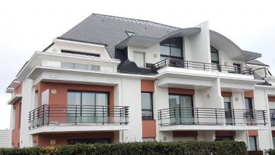 Appartement Pornichet 3 pièce (s) 66 m²