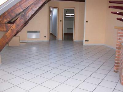 Appartement Saint-quentin - 3 Pièce(s)