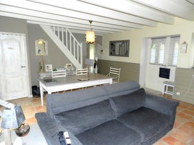 LONGÈRE Campbon 6 pièce (s) 150 m²