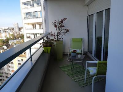 T5 - Bourg L'Evêque - 118 m²