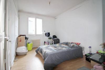Ensemble immobilier LORIENT - 2 pièce (s) - 115 m²