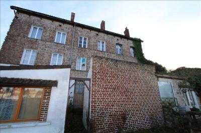 Maison lambres lez douai - 5 pièce (s) - 104 m²