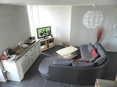 Appartement duplex Campbon 4 pièce (s) 78 m²