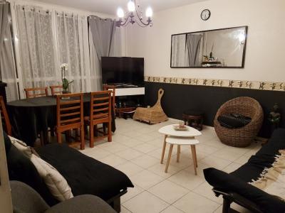 Appartement Montigny 3 pièce (s) 67.82 m²