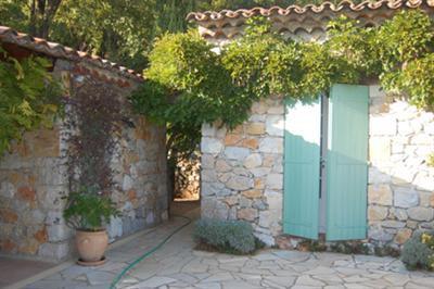 Престижная продажа дом Seillans 1100000€ - Фото 11