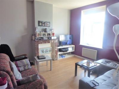 Appartement Fleurbaix 3 pièce(s) 66.94 m2