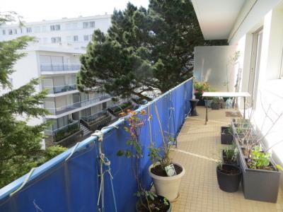 Appartement La Baule 2 pièce (s) 38.50 m²