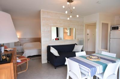 Studio bis meuble cote port hossegor