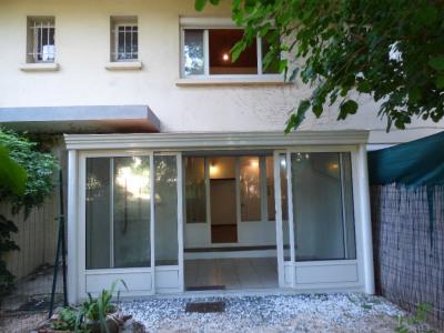 Appartement Toulon 2 pièce (s) 43 m² en rez-de-jardin