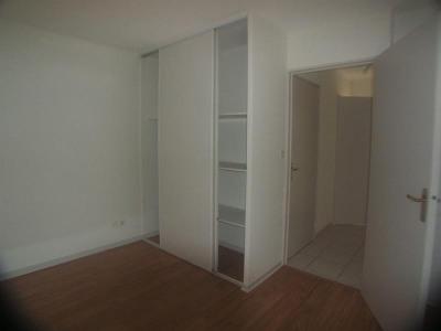 Vente appartement Limas (69400)