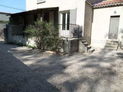 Location maison / villa Sorgues (84700)