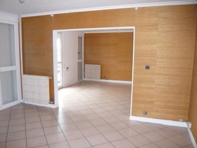 Appartement Laval 4 pièce(s) 91,40 m2