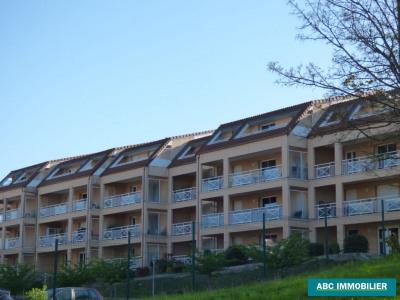 Appartement Limoges 3 pièce (s) 86 m²