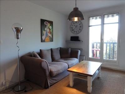 Appartement de 2 pp