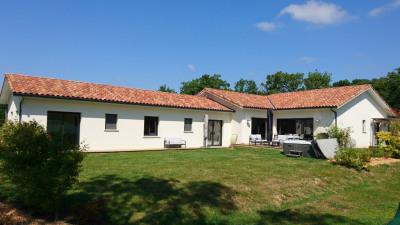 Maison CONTEMPORAINE Peyrehorade 5 pièces 200 m²