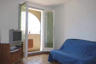 Appartement La Londe Les Maures 2 pièce(s) 26.4 m2