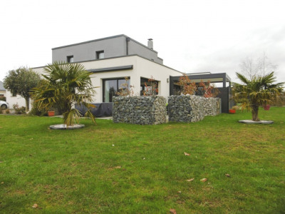 Maison Plateau Est 7pièce (s) 190 m²
