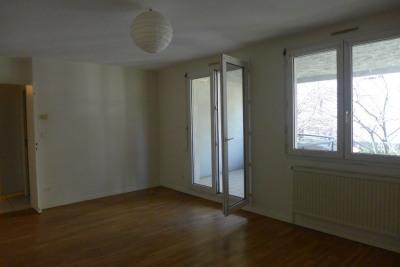 Appartement Lyon 3 pièce (s) 65.55 m²