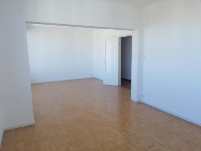 3 bedroom apartment in St Fons